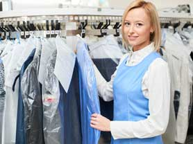 Dry Cleaning Services in Auckland NZ