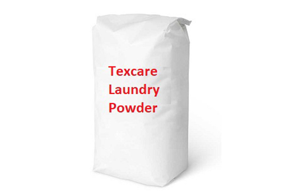 Texcare Laundry Powder